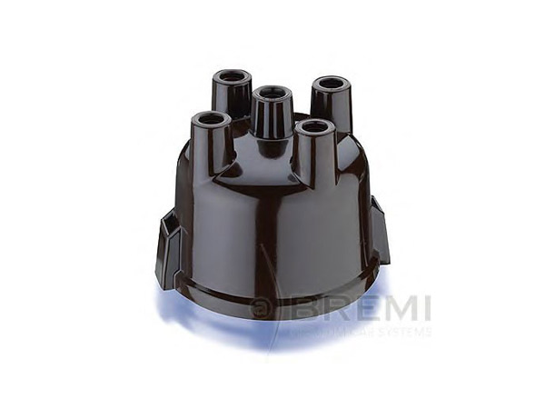 DC102-049 FORD Distributor cap