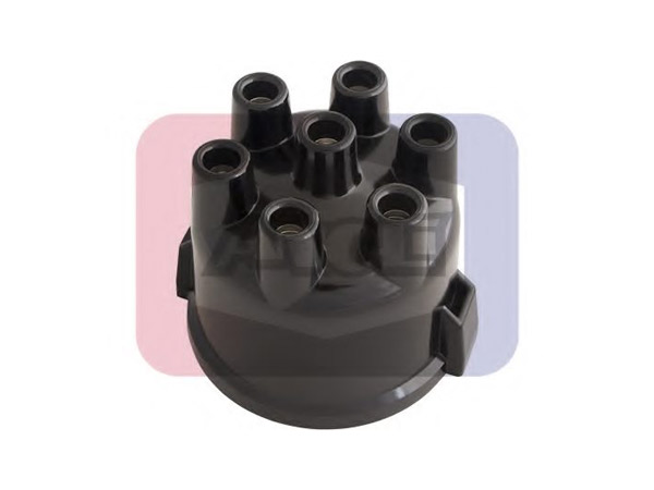 DC102-050 FORD Distributor cap