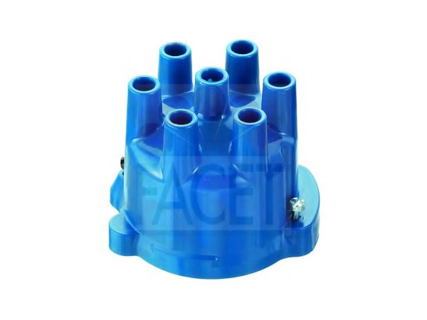 DC102-005 FORD Distributor cap