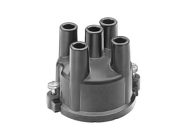 DC102-052 FORD Distributor cap