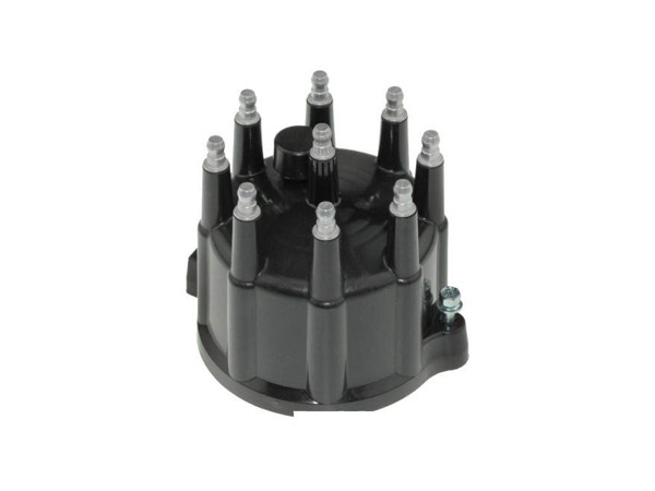 DC102-031 FORD Distributor cap