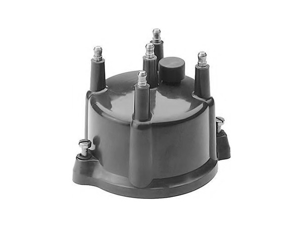 DC102-053 FORD Distributor cap